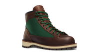 danner ridge smores boots