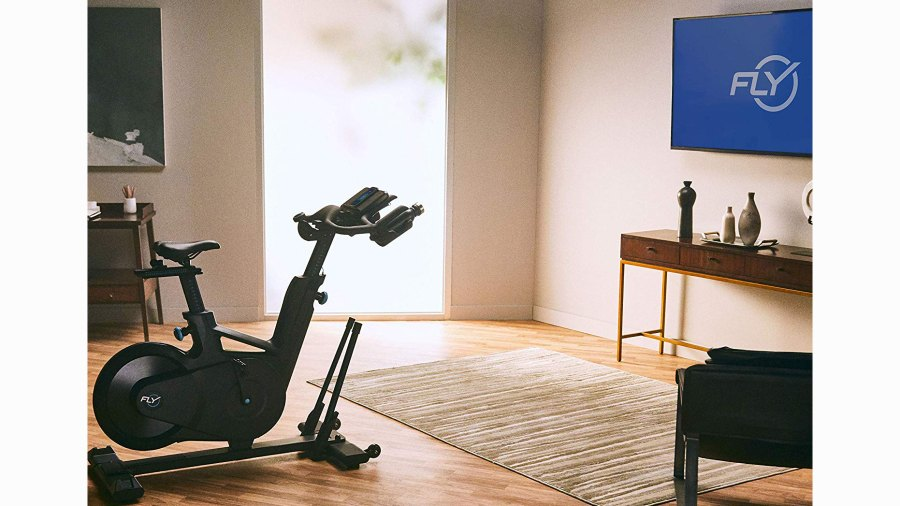home exercise bike sale