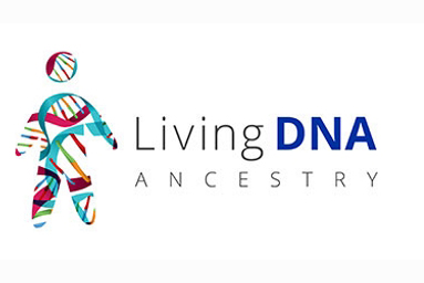 dna kits gifting
