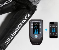 Normatec PULSE 2.0 Series Leg Recovery System