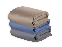 Therapedic Weighted Cooling Blanket