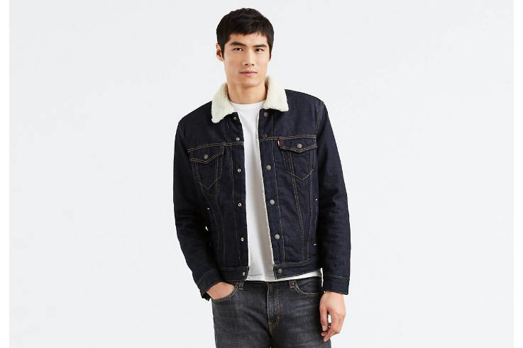 levis black friday sale