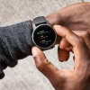 Garmin Venu GPS Smartwatch, activewear essentials