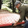 FlexForm Air Bed air mattress from Lightspeed Outdoors