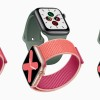 att-apple-watch-series-5