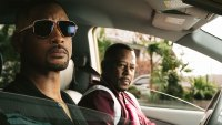 Bad Boys For Life / Bad Boys 3 trailer / Sony Pictures