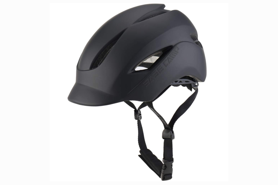 bike helmet rear light