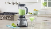 CBT-1500 Cuisinart; cheap blenders