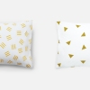 Luxe Pillowcases