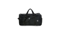 Herschel Gorge Large Duffel Bag
