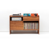 Unison Record Stand from Symbol