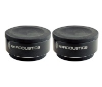 Iso-Puck Two Pack by IsoAcoustics