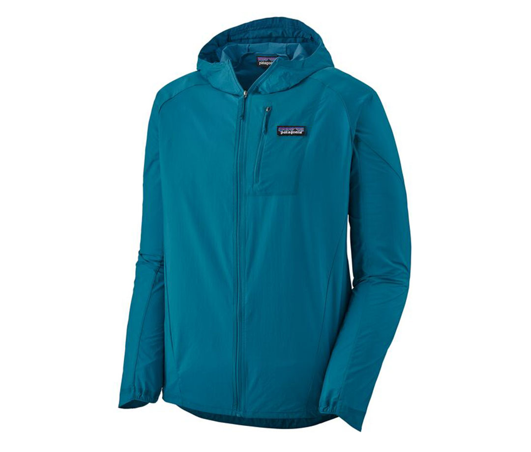 Patagonia Men's Houdini Air Jacket