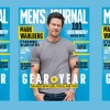 mark-wahlberg-covers