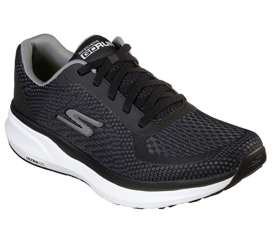 GoRun Pure from Sketchers
