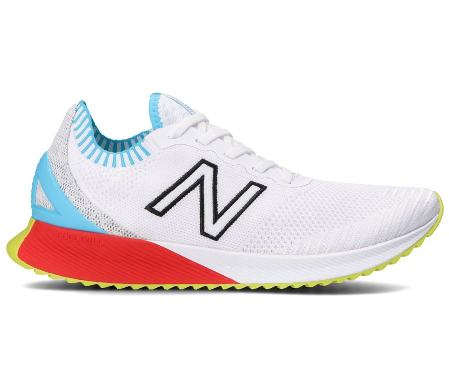 FuelCell Echo from New Balance