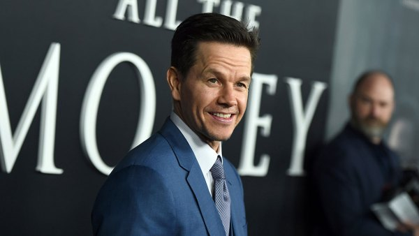 "World Premiere of ""All the Money in the World"", Beverly Hills, USA - 18 Dec 2017 Mark Wahlberg 18 Dec 2017"