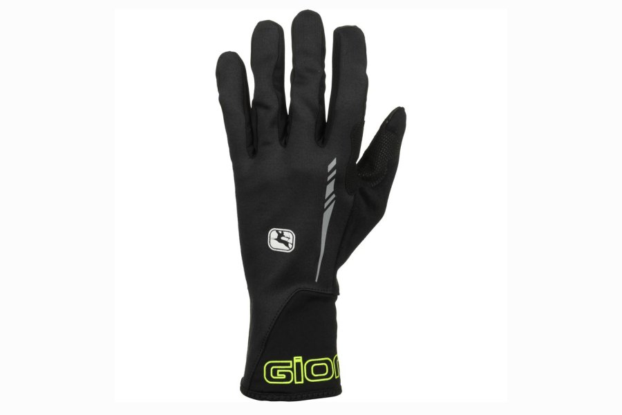 gift guide 2019 outdoor athletic gear