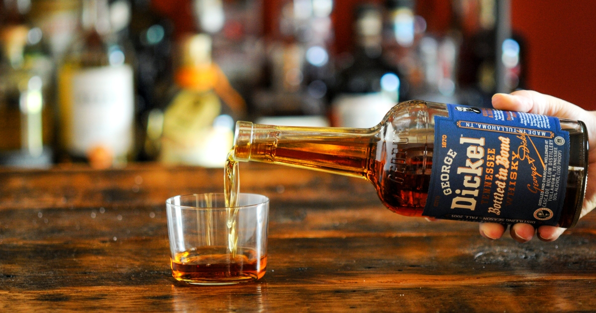 The Year in New Whiskey: The Best Bottles We Tried in 2019