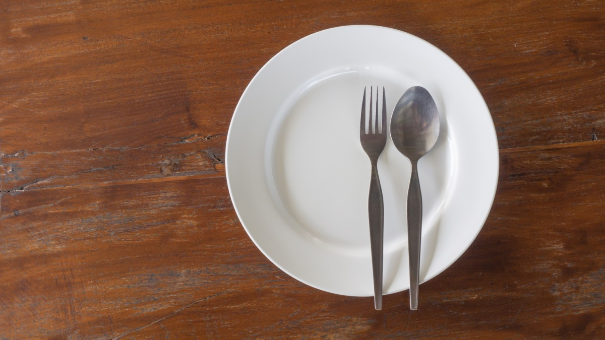 The Benefits of Intermittent Fasting Go Beyond Weight Loss, New Study Finds