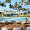 Mauna Lani Auberge Resorts Collection