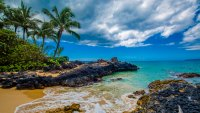 Killer Views, Laid-Back Vibes, and a Lot of Alohas: The 4-Day Weekend in Maui