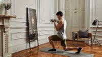 COVID-19-Inspired Home Workouts Could Decimate the Gym Industry