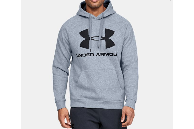 Our Picks For Last Minute Under Armour Gift Ideas