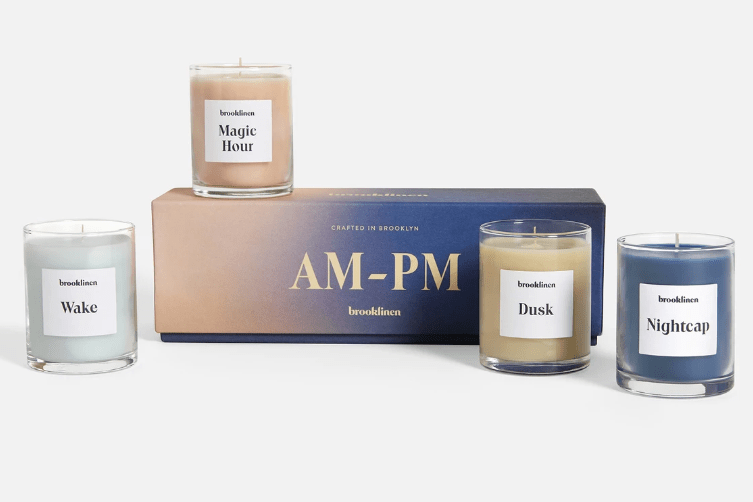 gifts for home & her