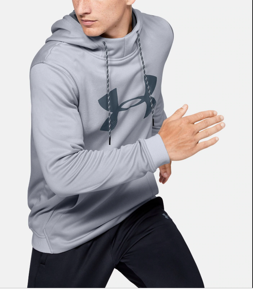 under armour new clothes