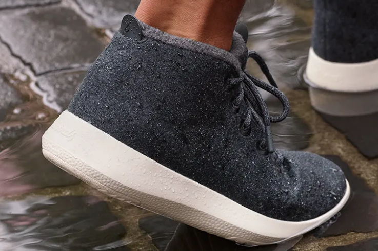 Best Winter Sneakers for 2020