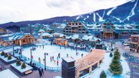 How to Shred Like a Local at the Best Mountain Towns in America