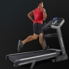 treadmill on sale
