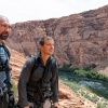 Running Wild With Bear Grylls / National Geographic