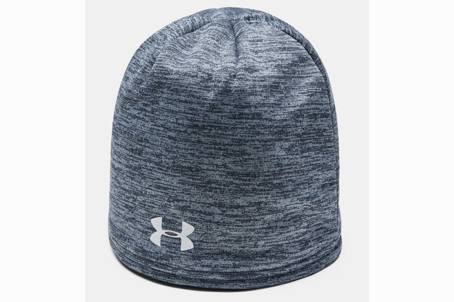 under armour gift