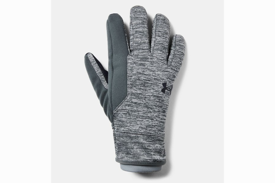under armour gifts
