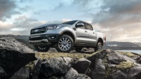 ford-ranger-main