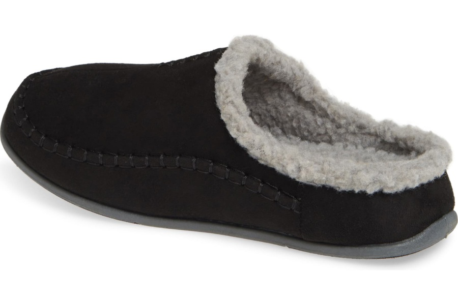 slippers cyber monday 2019
