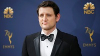 zach-woods-main