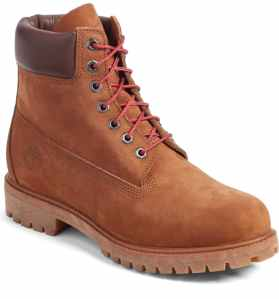 Timberland 6 Inch Classic Waterproof Boots