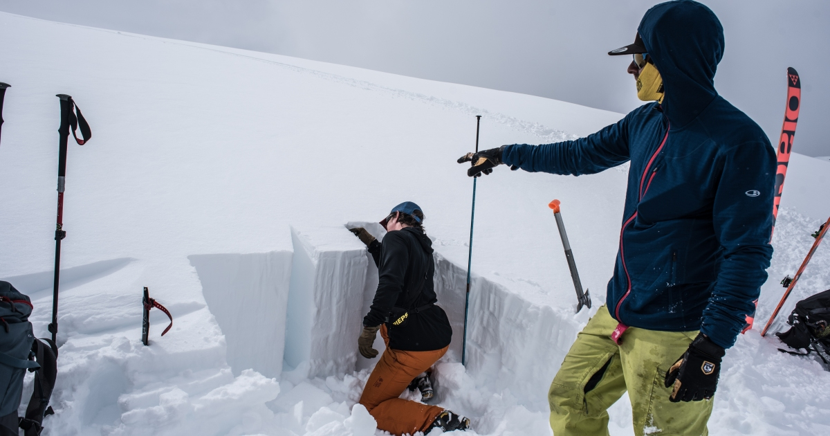 The Best New Backcountry Snow Safety Gear