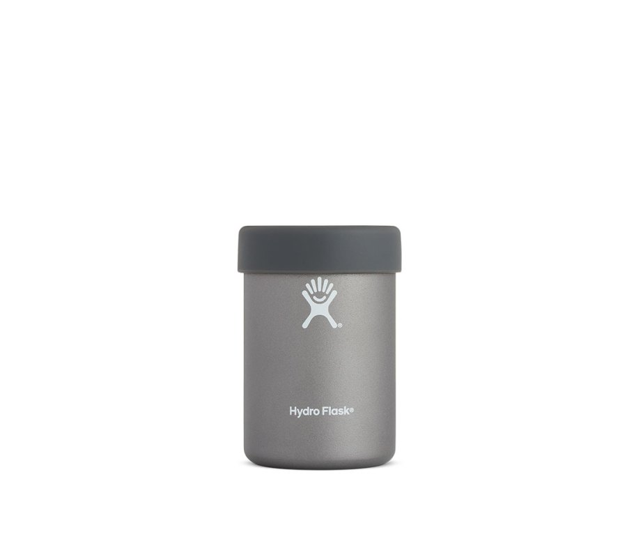 Hydro Flask 12-ounce Cooler Cup