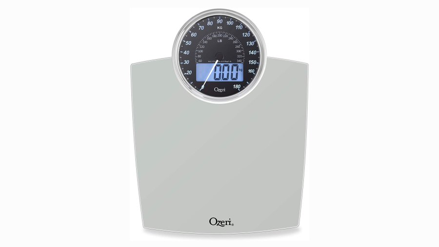 best scales