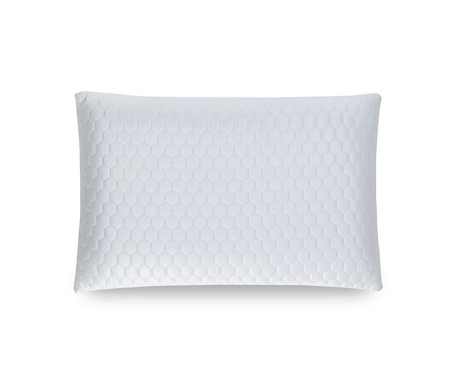 Brooklyn Bedding Cooling Pillows