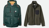 huckberry outerwear