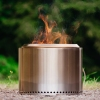 Solo Stove Bonfire Portable Fire Pit