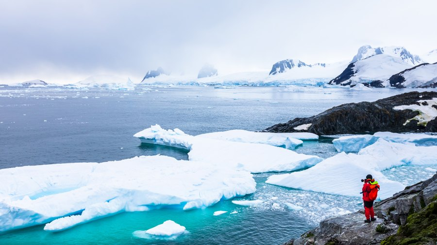 2020 travel; adventure travel; Antarctica