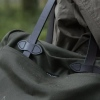 filson-tote-bag-zipper