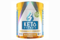 keto on sale