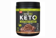 top keto brands on sale